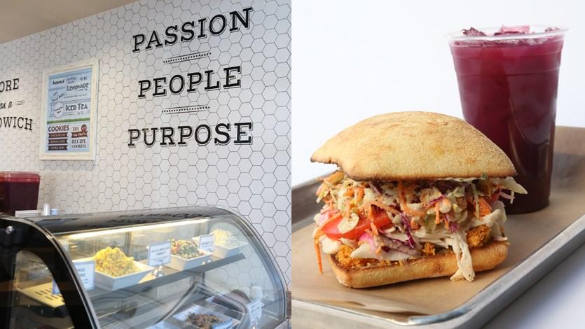 Delicious New Irvine Restaurants To Try