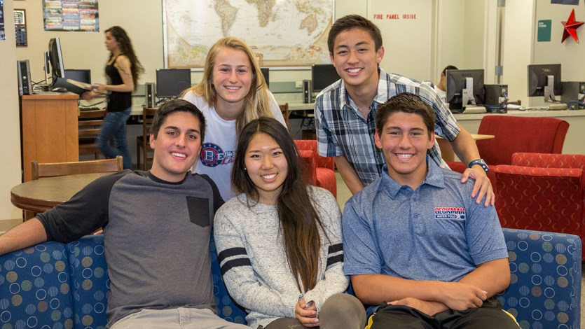 Tustin Unified School District Upholding Legacy Live Voi