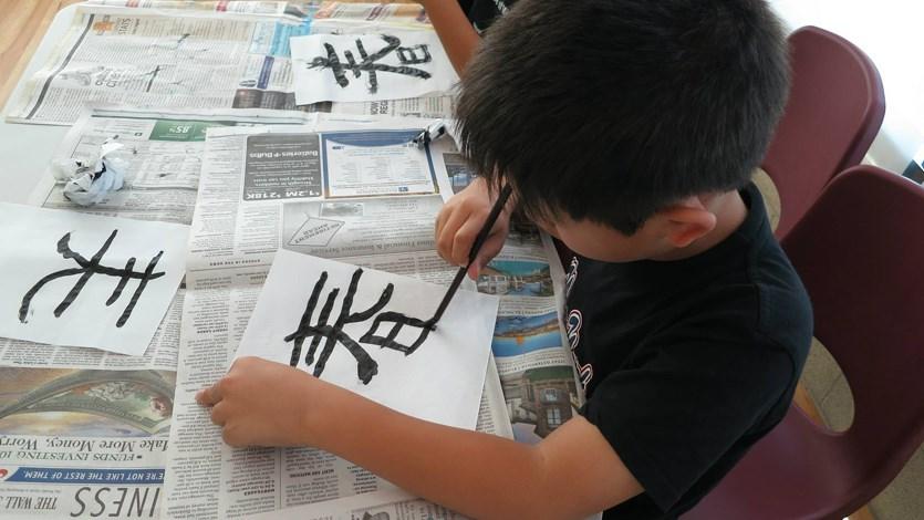 Villages Of Irvine - Best Educational Afterschool Activities