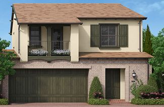 NEW VistaScena Residence3 RenExterior1 720x472