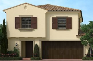 NEW VistaScena Residence3 RenExterior 720x472