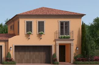NEW VistaScena Residence3 RenExterior2 720x472