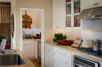 1325 12 PL3 Appliance Ctr Marigold Cypress IrvineCo. EricFiggePhotography
