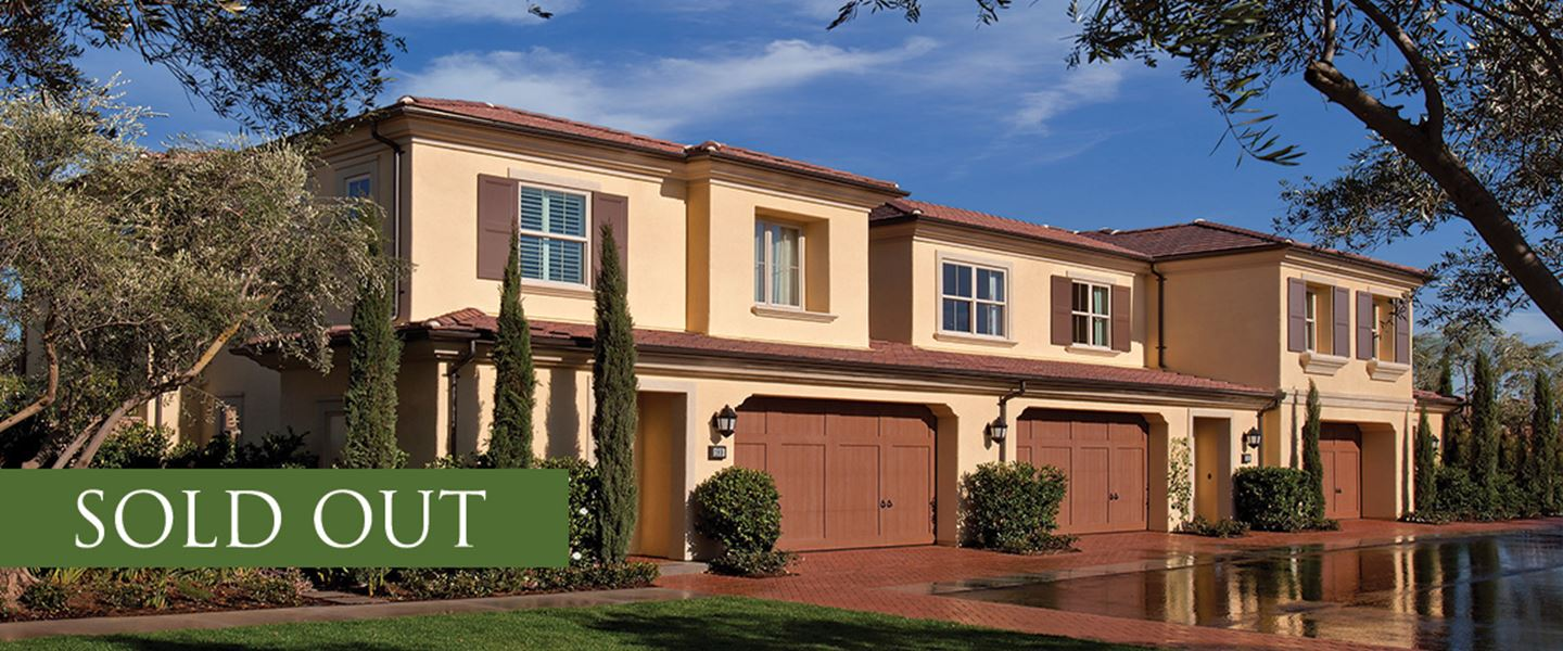 Cambria SOLDOUT Neighborhood Main 1140x480