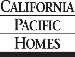 California Pacific Homes