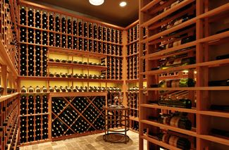 Trevi P2 640x420 WineCellar large