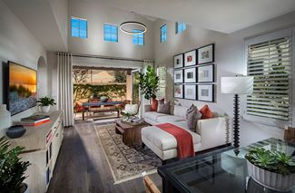 1781 02 PL1 Family Talise CaliforniaPacificHomes EricFiggePhotos