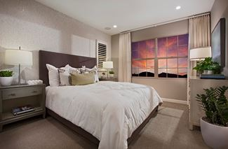 1781 16 PL3 MasterBedroom Talise CaliforniaPacificHomes EricFiggePhotos