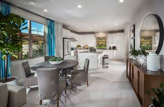 1781 08 PL2 Kitchen Talise CaliforniaPacificHomes EricFiggePhotos