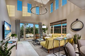 1781 20 PL3 Family Rm Talise CaliforniaPacificHomes EricFiggePhotos