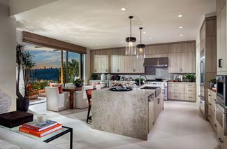 1851 12 PL3 Kitchen Ravello IrvineCompany EricFiggePhotography