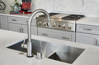 SG Lafayette Residence1 KitchenSink 720x472