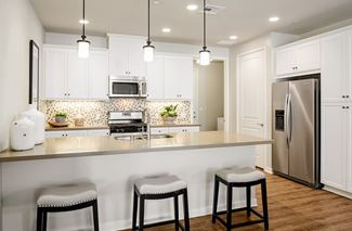 PS TheVine PL1 Kitchen2 720x472