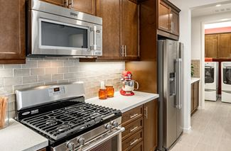 PS TheVine PL2 Kitchen3 720x472