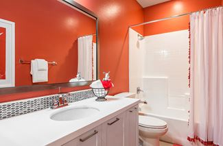 PS TheVine PL7 Bathroom 720x472