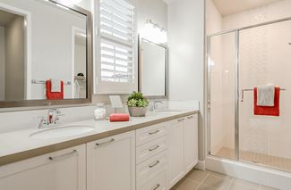 PS TheVine PL7 Bathroom2 720x472