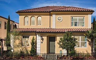 Villages Of Irvine - New, stylish home designs by California ... on california style house, california modern houses, california craftsman style homes, california bathroom designs, california room designs, california backyard ideas, california mountain homes, california bedroom designs, california contemporary house, california luxury homes, california closet systems, california contemporary homes, california rustic decor, california residential architecture, california house interior, california residential architects,